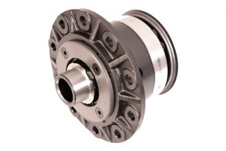 Omix-Ada® - Differential Housing Kit