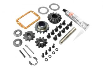 Omix-Ada® - Differential Spider Gear Kit