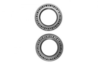 Omix-Ada® - Differential Bearing