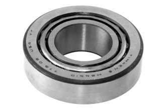 Omix-Ada® - Outer Pinion Bearing Kit, D30