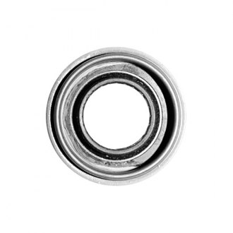 Omix-Ada® - Differential Washers and Oil Seals