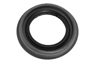 Omix-Ada® - Differential Pinion Seal