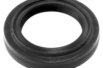 Omix-Ada® - Axle Shaft Seal