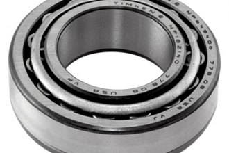 Omix-Ada® - Axle Shaft Bearing