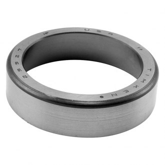 Omix-ADA® - Rear Differential Carrier Bearing Race