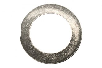 Omix-Ada® - Thrust Washer
