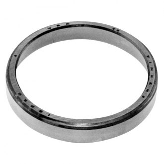 Omix-ADA® - Rear Axle Shaft Hub Bearing Race