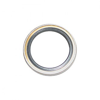 Omix-ADA® - Rear Outer Wheel Oil Seal
