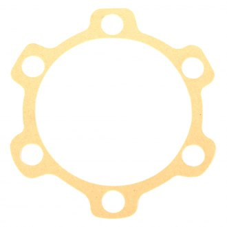 Omix-ADA® - 4-Pc Axle Flange Gasket Kit