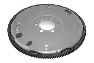 Omix-Ada® - Automatic Transmission Flexplate