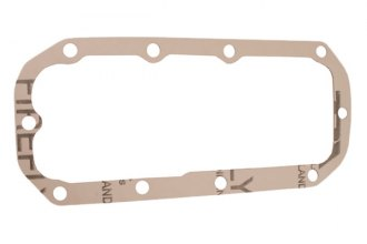 Omix-Ada® - Transfer Case Gasket, Cover, Front Half