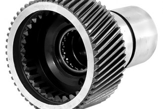 Omix-Ada® - Transfer Case Input Gear, 23 Spline, For Case Number 52097526