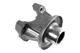 Omix-Ada® - Transfer Case Yoke, Front Output