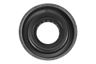 Omix-Ada® - Transfer Case Output Seal, Rear