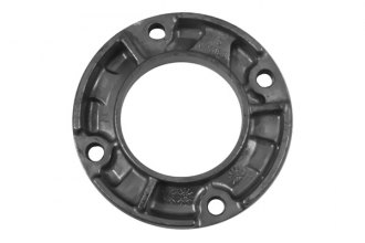 Omix-Ada® - Transfer Case Input Shaft Bearing