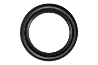 Omix-Ada® - Transfer Case Input Shaft Oil Seal