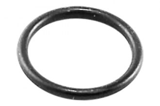 Omix-Ada® - Transfer Case Vacuum Switch Seal