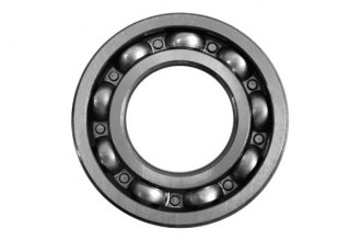 Omix-Ada® - Transfer Case Output Shaft Bearing, Front