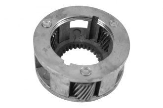 Omix-Ada® - Transfer Case Planetary Gear Assembly