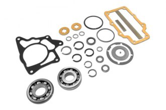 Omix-Ada® - Transmission Overhaul Kit