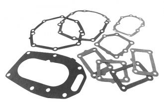 Omix-Ada® - Manual Trans Seal Kit