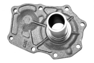 Omix-Ada® - Manual Trans Bearing Retainer
