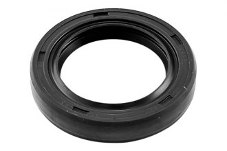 Omix-Ada® - Manual Trans Input Shaft Seal Retainer