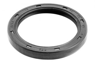 Omix-Ada® - Manual Trans Output Shaft Seal Retainer