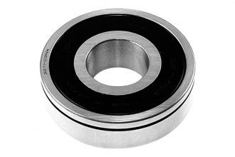 Omix-Ada® - Manual Trans Input Shaft Bearing, Front