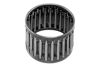 Omix-Ada® - Manual Trans Gear Bearing