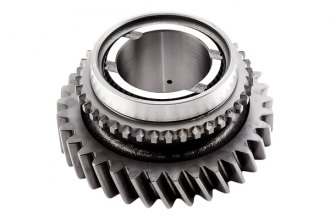 Omix-Ada® - Transmission Gear Needle Bearing