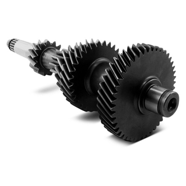 Omix-Ada® - Manual Trans Cluster Gear