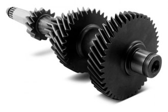 Omix-Ada® - Manual Transmission Gear