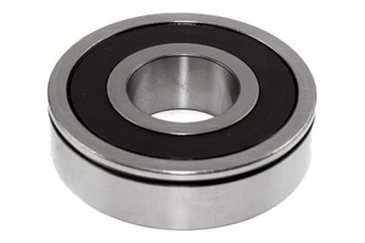 Omix-Ada® - Manual Trans Mainshaft Bearing