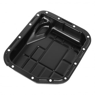 Omix-ADA® - Replacement Transmission Pan