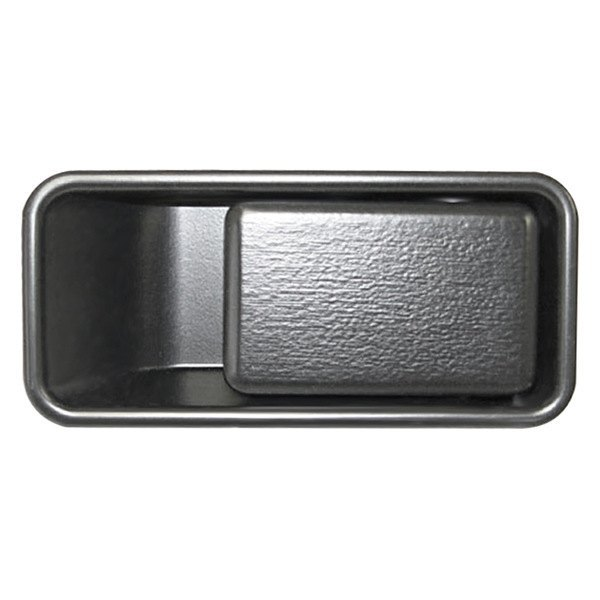 Omix-ADA® - Door Handle