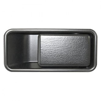 Omix-ADA® - Front Passenger Side Door Handle
