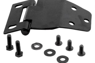Omix-ADA® - Replacement Hardtop Liftgate Hinge