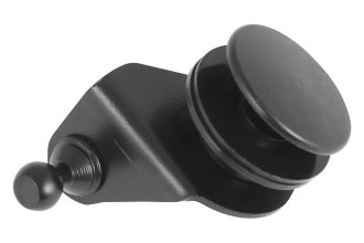 Omix-ADA® - Replacement Liftgate Ball Stud