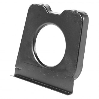 Omix-ADA® - Tire Carrier Bracket