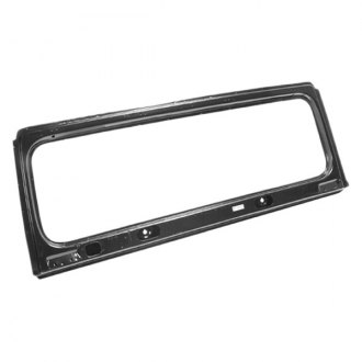 Omix-ADA® - Windshield Frame