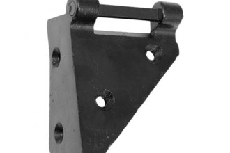 Omix-ADA® - Replacement Windshield Hinge