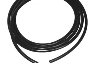 Omix-ADA® - Replacement Windshield Glass Seal