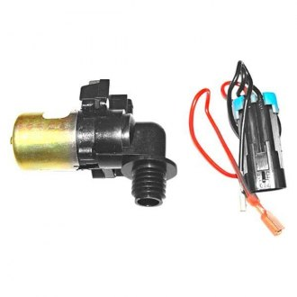 Omix-ADA® - Front Windshield Washer Pump