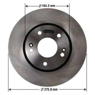 Inroble Two Years Warranty For 2008 Hyundai Elantra SE Premium Quality Rear Brake Drums and Drum Brake Shoes