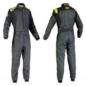 OMP® - First EVO Series Racing Suit