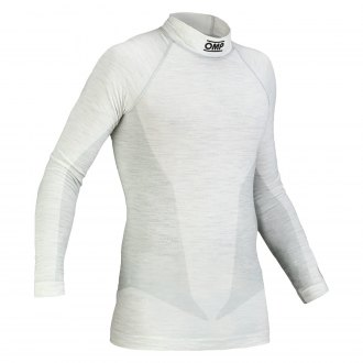 OMP® - One Series Racing Undershirt