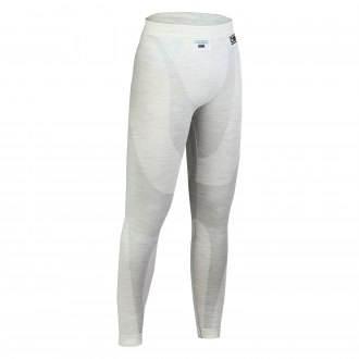 OMP® - One Series Racing Long Johns