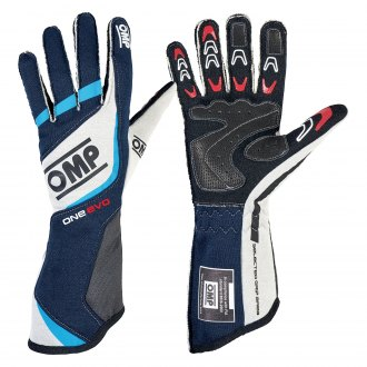 OMP® - One EVO Series Racing Gloves