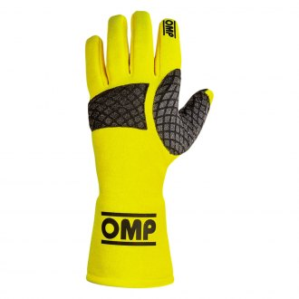 OMP® - Pro Mech Series Mechanics Gloves